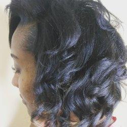 Queendivastylez hair studio hair salons 1098 cascade blvd photo of queendivastylez hair studio chesapeake va united states pmusecretfo Image collections