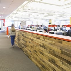 Ai design group architects 330 south tryon st uptown - Interior design firms in charlotte nc ...