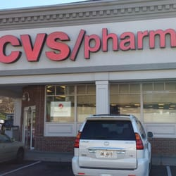cvs pharmacy 15 reviews drugstores 2014 powers ferry rd nw
