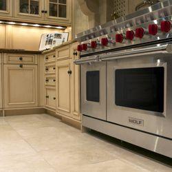 Photo Of Sub Zero Wolf Appliance Repair   Philadelphia, PA, United States