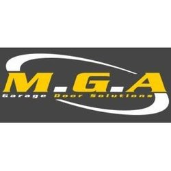 Photo Of M.G.A Garage Door Repair Fort Worth TX   Fort Worth, TX, ...