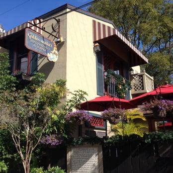 Goblin Market Restaurant Mt Dora Fl