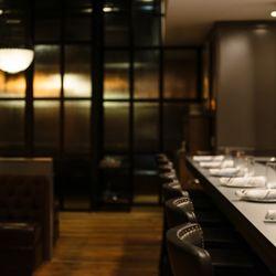 The Charmant Hotel Restaurant 95 Photos Amp 96 Reviews