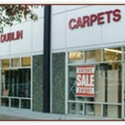 Photo Of Flooring America   Dublin, CA, United States