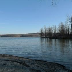 Lake Monroe Marina - Marinas - 5505 S State Rd 446, Bloomington, IN