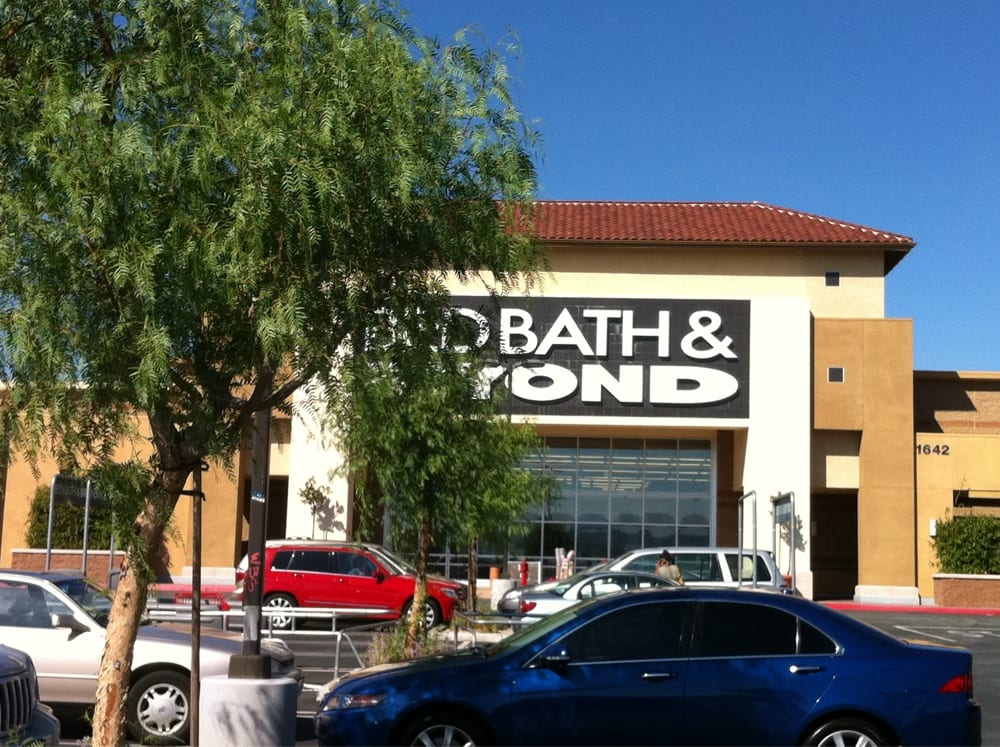 Bed Bath And Beyond Beaumont Ca