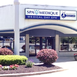 THE BEST 10 Laser Hair Removal near Derry, NH 03038 - Last Updated