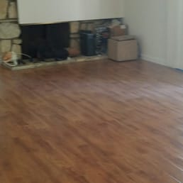 Photo Of Affordable Floors   Fullerton, CA, United States