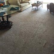 During Tile Photo Of Ashley Carpet Cleaning Osage Beach Mo United States