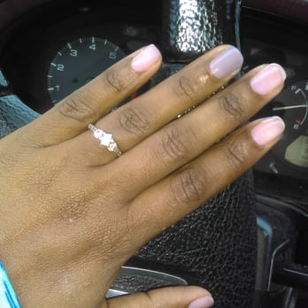 lynn nails 220 photos 116 reviews nail salons 925 manor blvd san leandro ca united. Black Bedroom Furniture Sets. Home Design Ideas