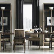 Parisian Console, Photo Of Furniture Royal   Las Vegas, NV, United States.