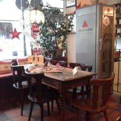 Restaurant Oma\'s Küche - 15 Fotos & 20 Beiträge - Wirtshaus - Große ...