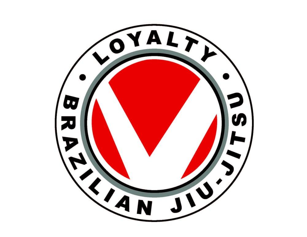 Loyalty Brazilian Jiu Jitsu: 25 Maggies Way, Dover, DE