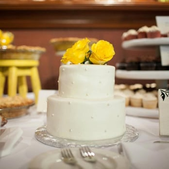 photo of patricias weddings custom cakes cincinnati oh united states our