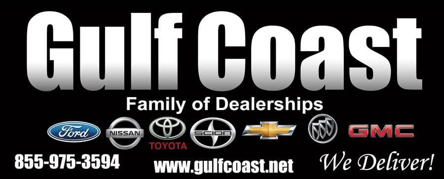 gulf coast chevrolet buick gmc autohaus 1901 fm 523 angleton tx vereinigte staaten. Black Bedroom Furniture Sets. Home Design Ideas