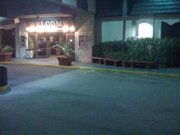 Sam Seltzer's Steakhouse - CLOSED - Steakhouses - 4744 N Dale ...