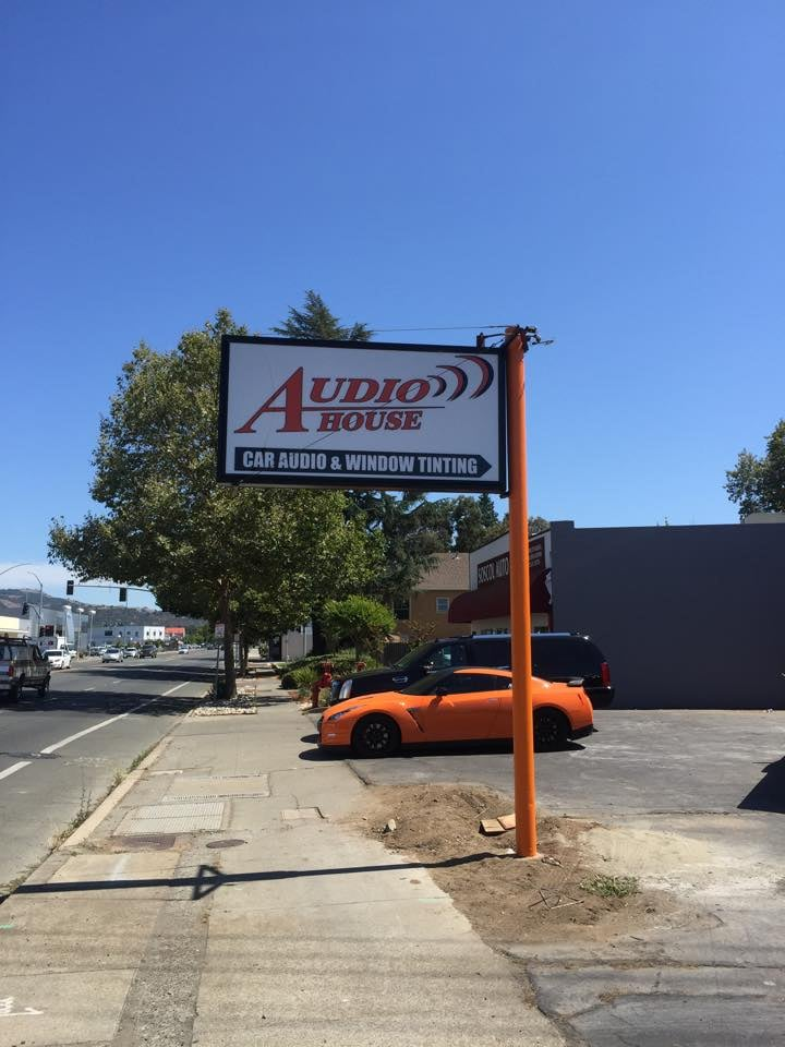 Audio House - 132 Photos & 261 Reviews - Car Stereo ... on