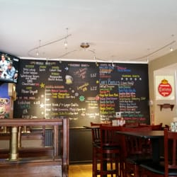 Photo Of Lansdale Tavern Pa United States Wall Specials And