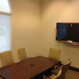 Boca Office Center - Property Management - 6501 Congress Ave, Boca ...