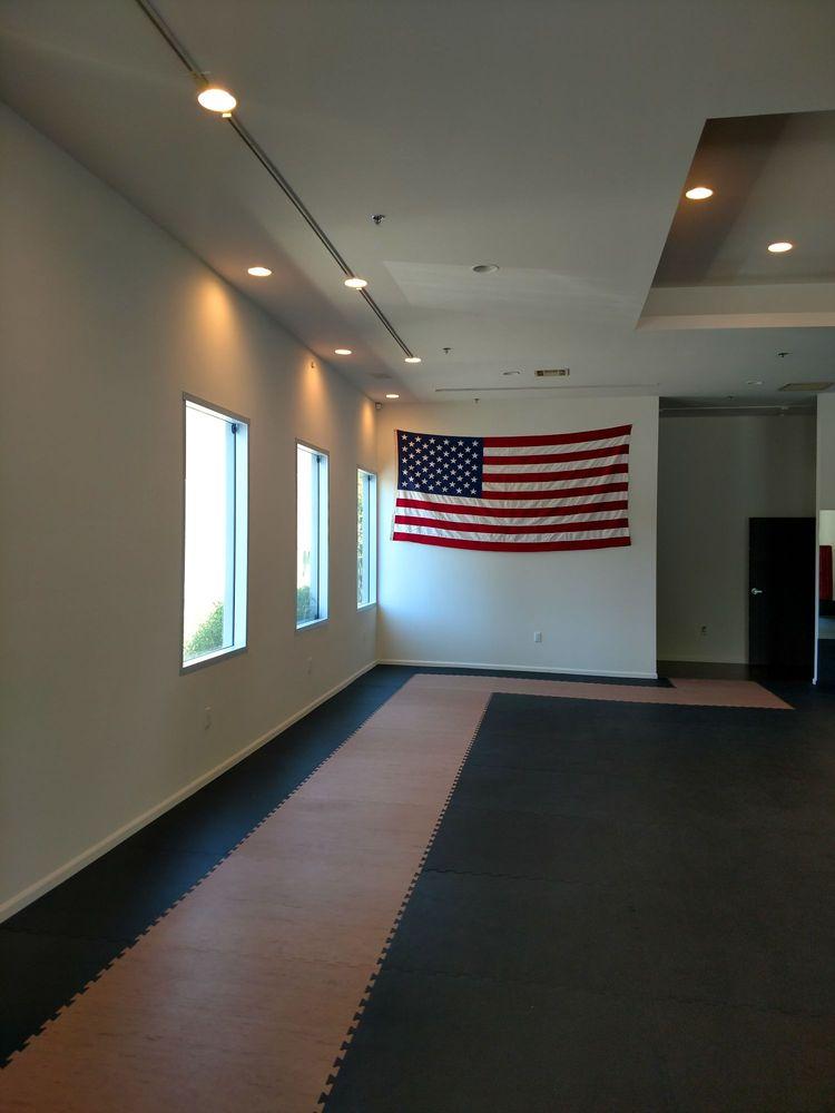 All Star Martial Arts: 706 Lindero Canyon Rd, Oak Park, CA