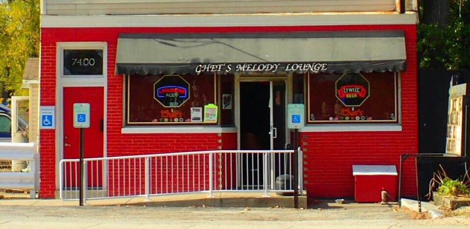Photo of Chet's Melody Lounge - Justice, IL, United States