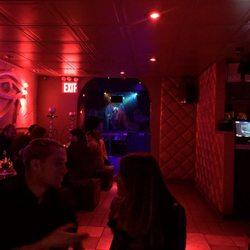 babylon nightclub va