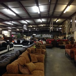 I B Rossie Cost Plus Furniture Furniture Stores 1109 W Morris
