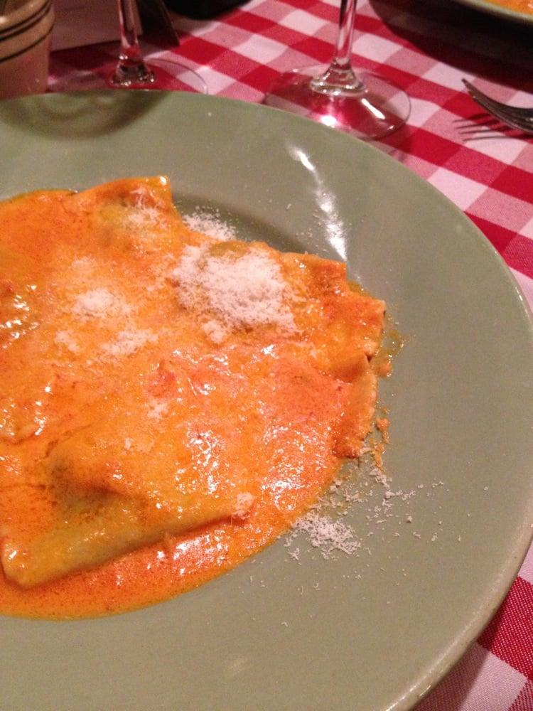 Italian Restaurants In Cave Creek Az