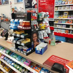 CVS Pharmacy - 18 Reviews - Drugstores - 290 North Denton