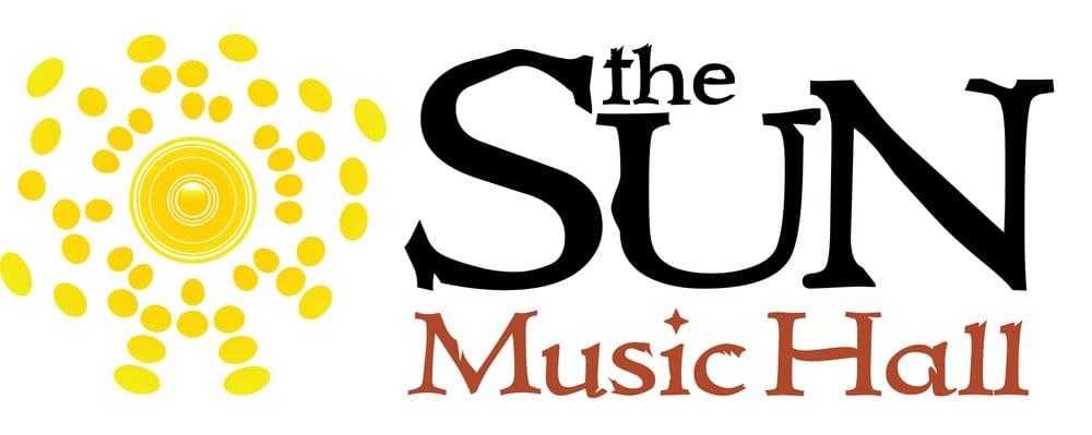 Sun Music Hall: 302 S Locust St, Floyd, VA