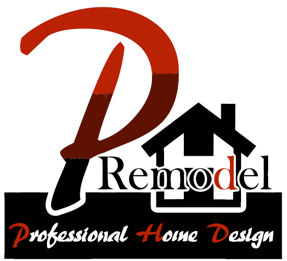 PHD Home Improvement