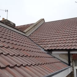 Photo Of G M Robinson Roofing Specialists Ltd   Bristol, United Kingdom