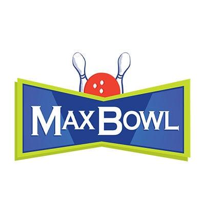 Max Bowl - Humble