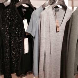 official photos a26c5 099e6 Falconieri - Abbigliamento femminile - Via Alessandro ...