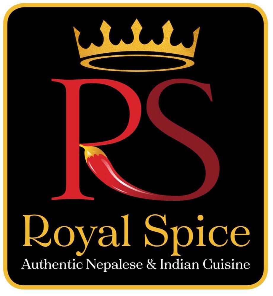 Royal Spice: 219 E Main St, Front Royal, VA