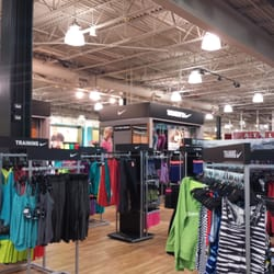 7a3c93b9d80a DICK'S Sporting Goods - 11 Photos & 54 Reviews - Sporting Goods - 2 Grand  Corner Ave, Gaithersburg, MD - Phone Number - Yelp