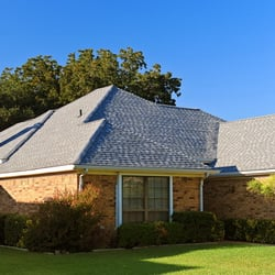 Photo Of Total Residential Roofing   Dallas, TX, United States. Total  Residential Roofing ...