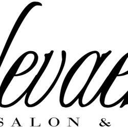 Photo Of Nevaeh Salon Spa Minerva Oh United States