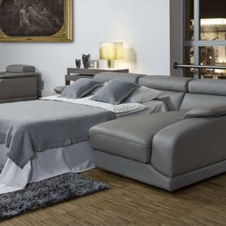 Genial Photo Of Idea Furniture   Chicago, IL, United States. Option To Sleep
