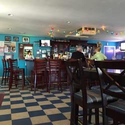 Home Port Restaurant Pub Closed Italian 21 Reviews 718 S