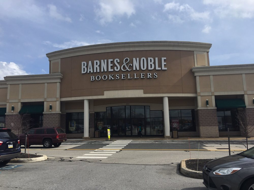 Browse for Barnes & Noble coupons valid through December below. Find the latest Barnes & Noble coupon codes, online promotional codes, and the overall best coupons posted by our team of experts to save you 50% off at Barnes & Noble.