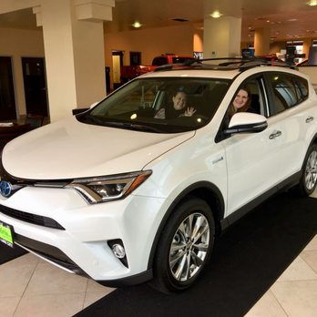 Lake City Toyota >> Toyota Of Lake City 33 Photos 324 Reviews Car Dealers 13355