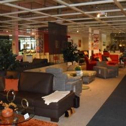 Möbelhaus In Lübeck kabs polsterwelt 11 fotos möbel bei der lohmühle 24 lübeck