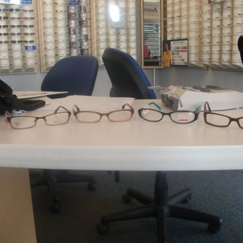 Photo Of Americas Best Contacts Eyeglasses