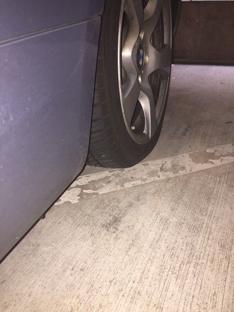 Ron S Used Tires 22 Reviews Tires 12000 Balls Ford Rd