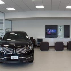 mansfield motor group 15 photos car dealers 1493 park ave w mansfield oh phone number. Black Bedroom Furniture Sets. Home Design Ideas
