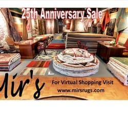 Mir S Oriental Rugs Closed Carpeting 2956 28th St Se Grand