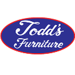 High Quality Photo Of Toddu0027s Furniture   Madisonville, KY, United States