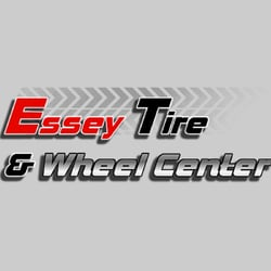 essay tire belle vernon Welcome to phil's tire center phil's tire center has been your local tire dealer in fayette city, pa for 38 years we sell and service new and used tires and wheels for customers from fayette city, brownsville, belle vernon, and surrounding areas.