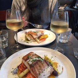 Des Gars dans la Cuisine - 43 Photos & 57 Reviews - Breakfast ... Restaurant La Cuisine Paris on